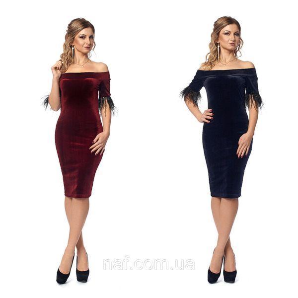 Красивые фасоны и модели бархатных платьев, с чем носить