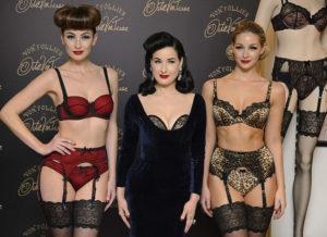 Лучшие модели женских чулок под пояс, как правильно их закрепить и с чем носить