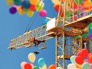 Дата празднования Дня строителя в 2020 году и как лучше отметить