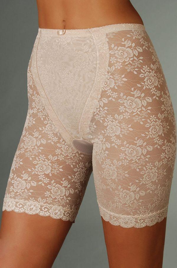 Панталоны для полных