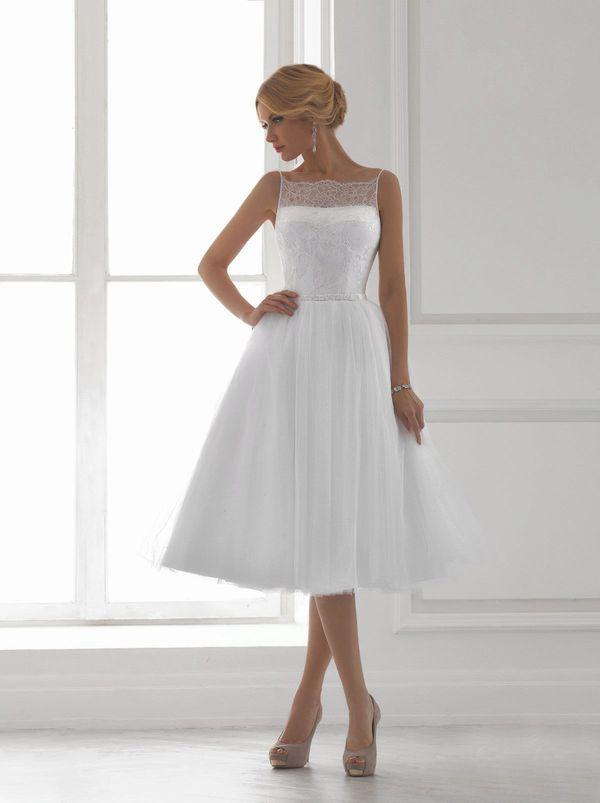 платье для фигуры прямоугольник