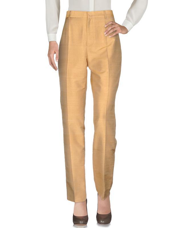 брюки Dolce & Gabbana