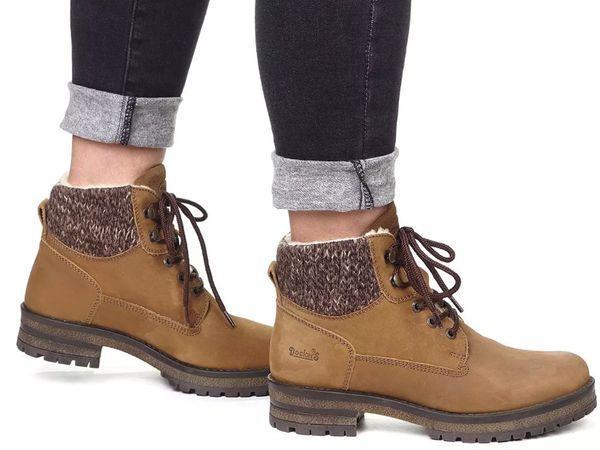 Популярные модели коричневых женских ботинок, с чем носить и как создать удачный образ