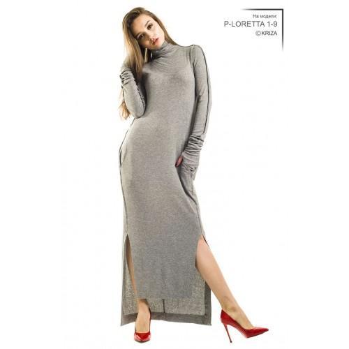 MadaM T платья