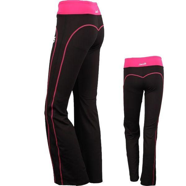 широкие спортивные штаны
