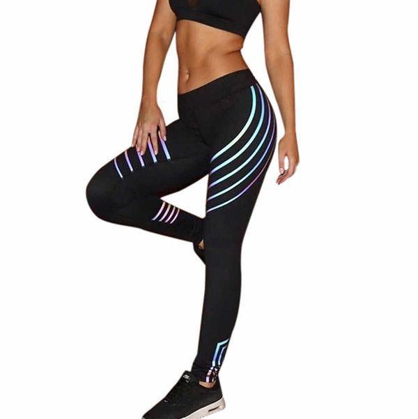 брюки для фитнеса