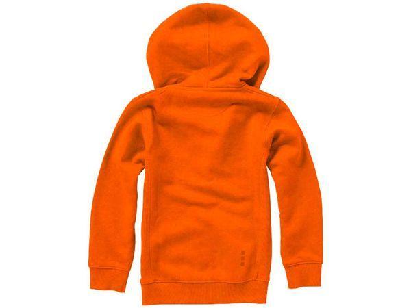 Прямого покроя свитер