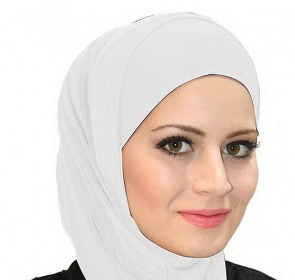 Покрытие для головы Альм-амира