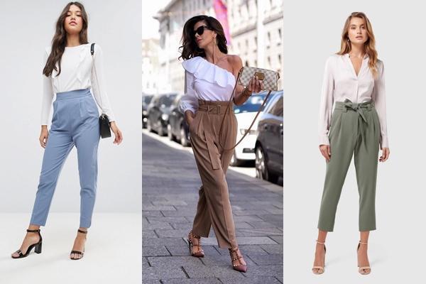 женские брюки галифе на свидание