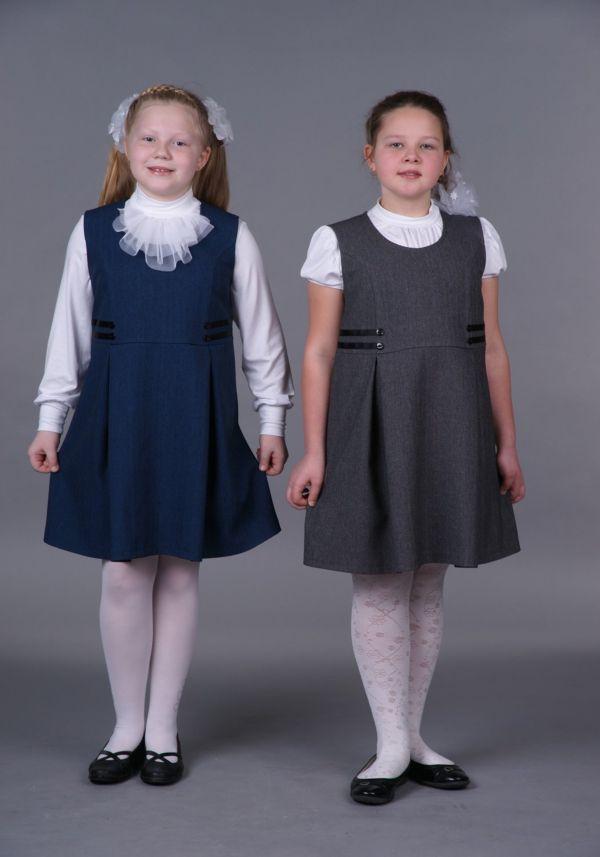 платья для полных девочек
