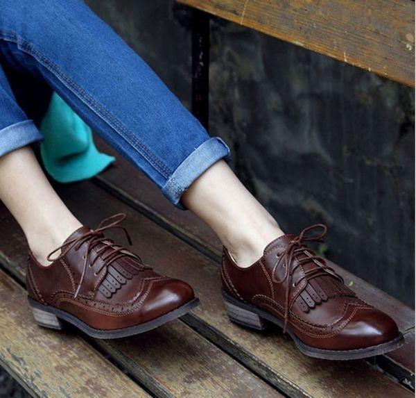 Особенности и список видов женской обуви, выбор по сезону и модные тенденции
