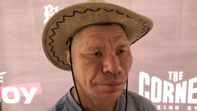 Биография и личная жизнь Олега Монгола, последние новости и интересные факты