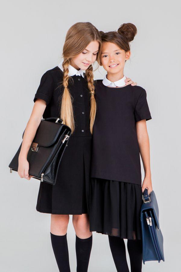 девочки школьницы