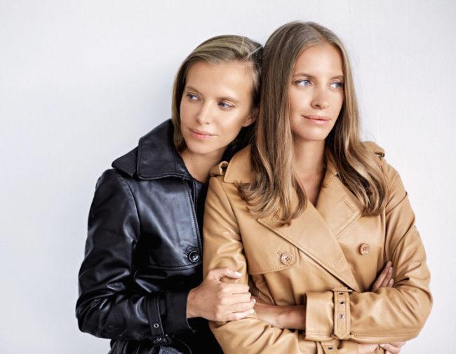 Ирина и Марина Голомаздины5