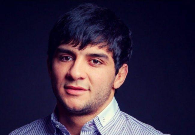 Биография и личная жизнь Ислама Итляшева, интересные факты и последние новости