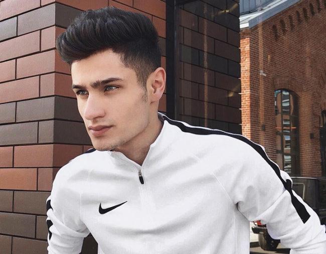Лео Маликов