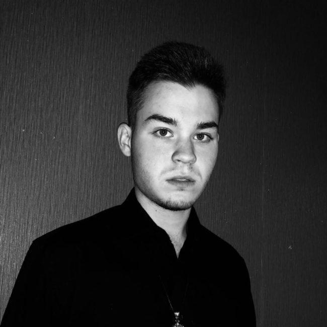 Биография и личная жизнь Николая Клицова, музыкальное творчество RYZE и планы на будущее
