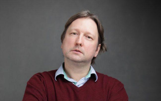 Биография и личная жизнь Василия Ключарева, научная деятельность и интересные факты
