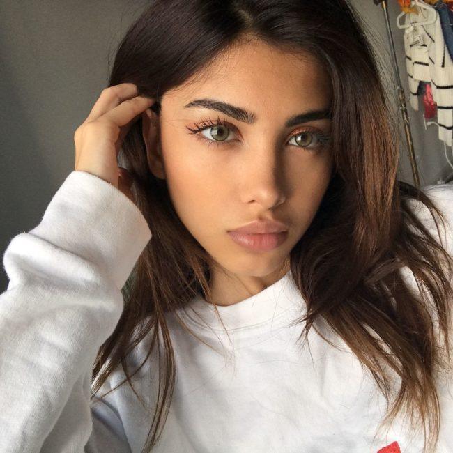 Ruslana Gee
