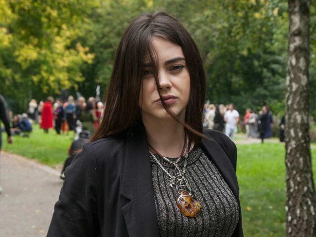 Биография и личная жизнь Ирины Игнатенко, интересные факты и последние новости