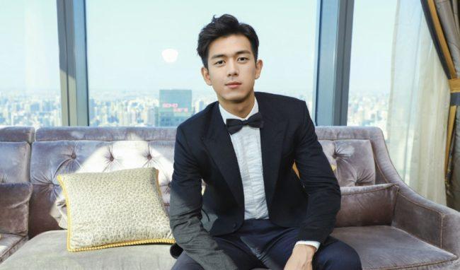 Биография и личная жизнь актера Ли Сянь, последние новости и интересные факты
