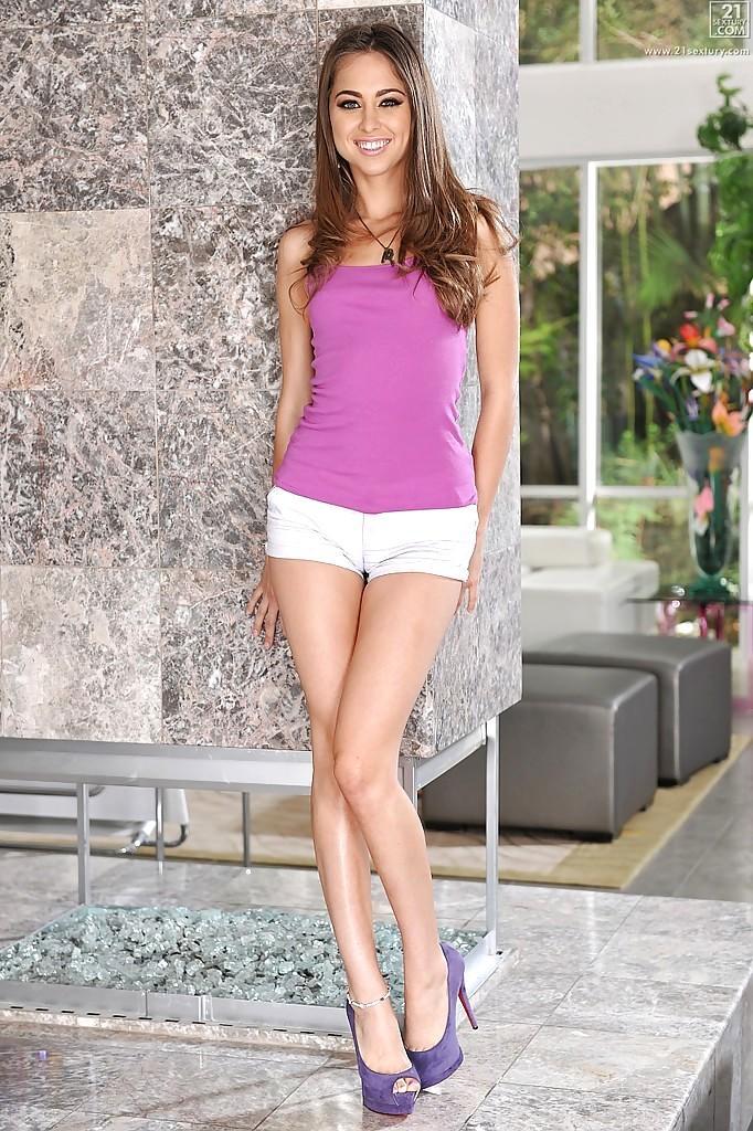 Riley Reid 1