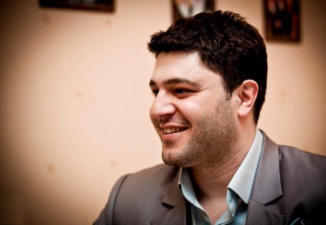 Биография и дата рождения Размика Амяна, его личная жизнь и интересные факты