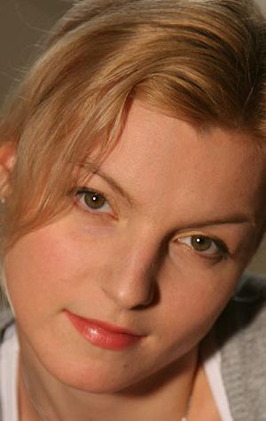 Дарья Пиманова