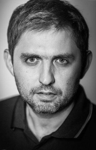 Тайпан (Рустам Аванхеров): биография и возраст, рост и вес ...