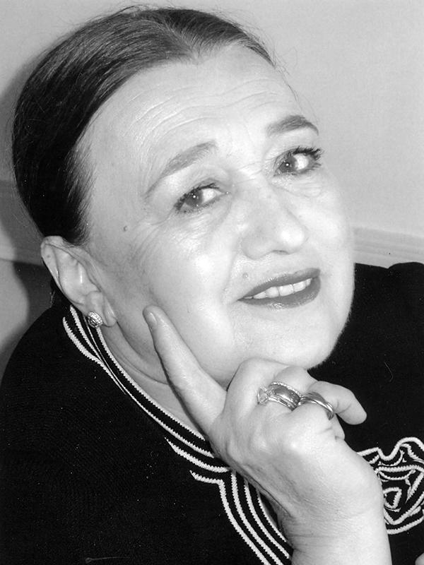 Биография и дата рождения Виктории Постниковой, ее личная жизнь и карьерный путь
