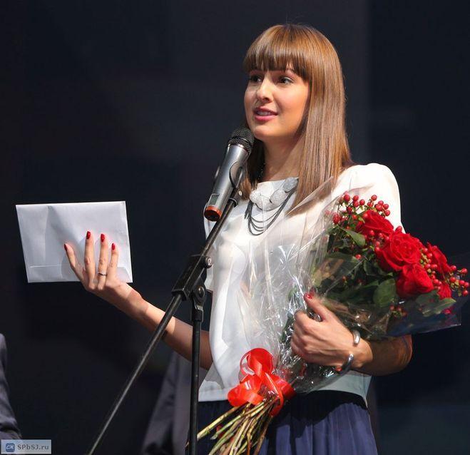 Дарья александрова фото работа на автомойке девушки