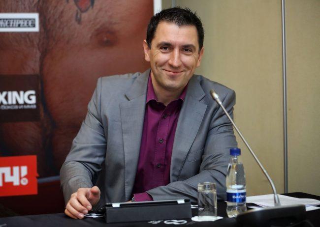 Биография и дата рождения Дениса Стойкова, его личная жизнь и карьерный путь