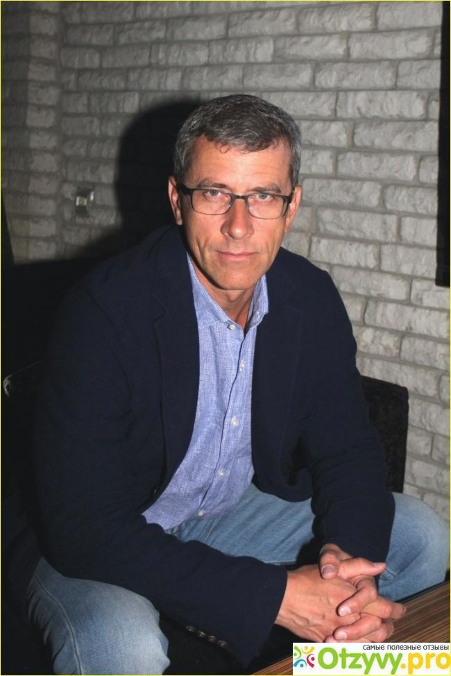 Доктор Шубин Дмитрий Николаевич — мануальный терапевт ...