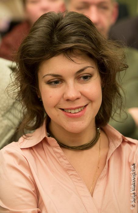 Биография и год рождения Аллы Митрофановой, ее личная жизнь и карьерный путь