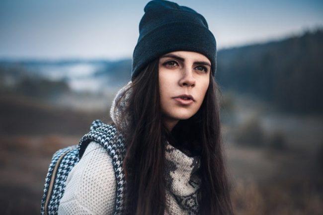 Биография и дата рождения Галии Бердниковой, ее личная жизнь и бизнес-проекты