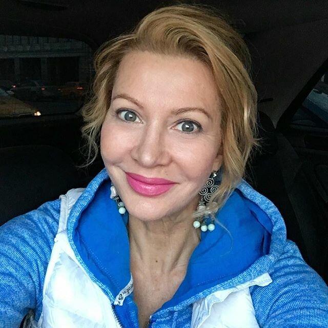 Биография и дата рождения Лады Фетисовой, ее личная жизнь и карьерный путь