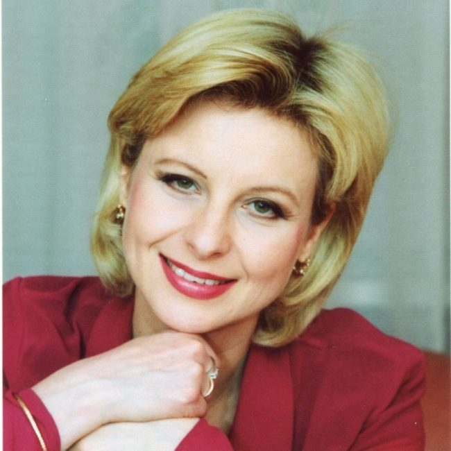 Биография и дата рождения Валентины Пимановой, ее личная жизнь и карьерный путь