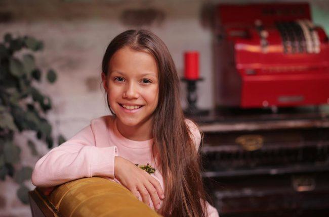 Биография и дата рождения Вики Соловьевой, ее увлечения и блогерская деятельность