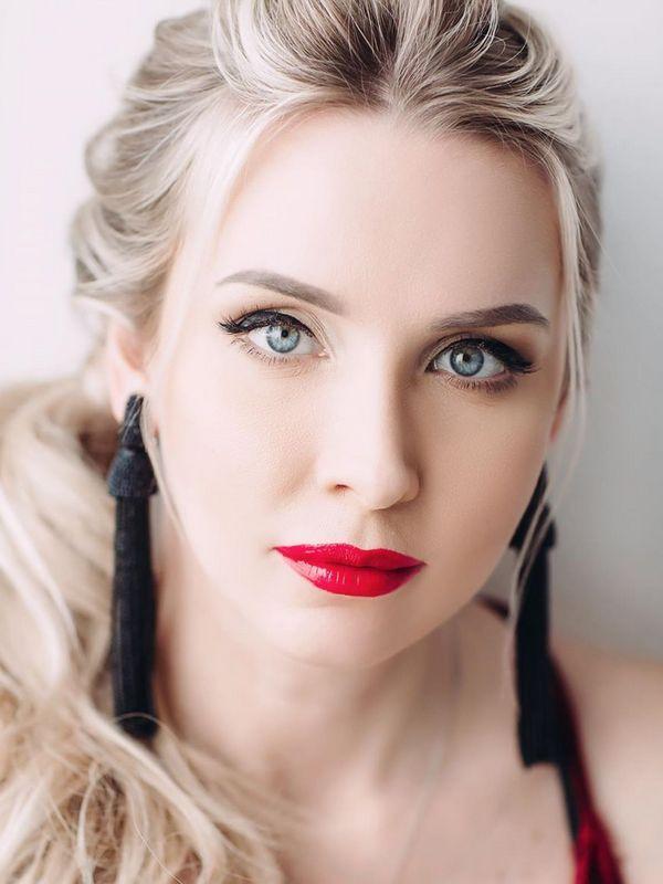 Биография и дата Милы Левчук, ее личная жизнь и последние новости о блогере
