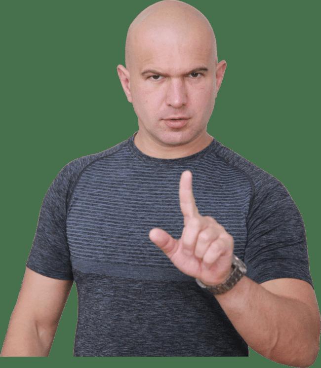 Биография и дата рождения Алексея Земскова, его личная жизнь и карьерный путь