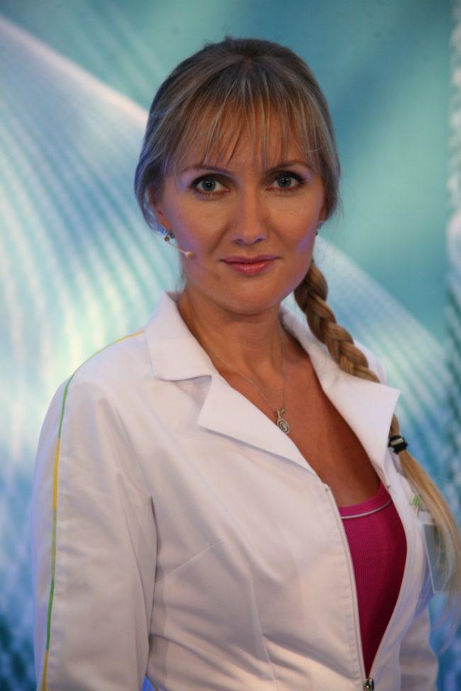 Биография и дата рождения Ирины Першиной, личная жизнь и последние новости